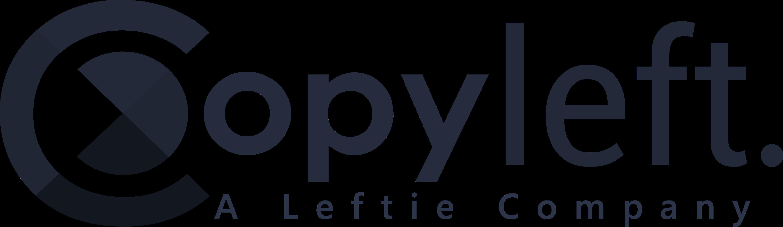 A Leftie Company